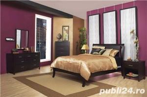 Renovari la orice fel de Apartamente sau Garsoniere;  - imagine 5