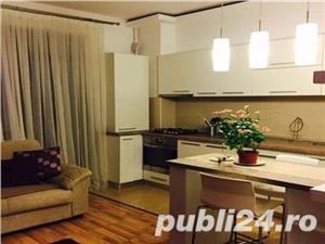 Renovari la orice fel de Apartamente sau Garsoniere;  - imagine 7