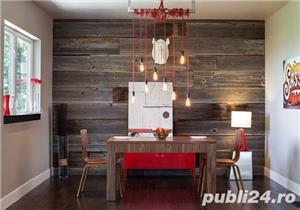 Renovari la orice fel de Apartamente sau Garsoniere;  - imagine 6