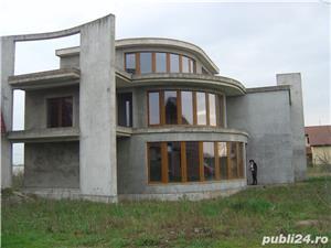 Vand casa Alecu russo - imagine 6