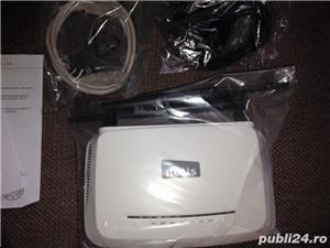 Routere Wireless Netis nou - imagine 3