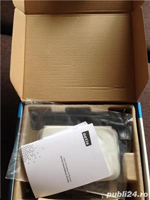 Routere Wireless Netis nou - imagine 2