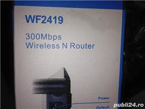 Routere Wireless Netis nou - imagine 4