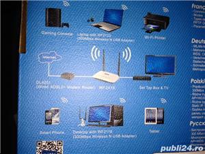 Routere Wireless Netis nou - imagine 5
