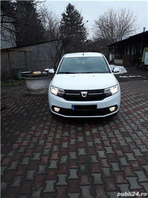 De Vînzare Dacia Logan Laureate Ultimul Model din Gama Dacia 2017; - imagine 10