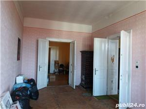 Spatiu birouri central de vanzare 160mp - imagine 3