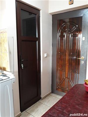 Cet-Garsoniera etaj 2 incadrata  -17500euro - imagine 3