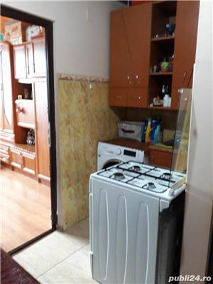Cet-Garsoniera etaj 2 incadrata  -17500euro - imagine 1