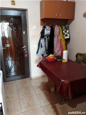 Cet-Garsoniera etaj 2 incadrata  -17500euro - imagine 6