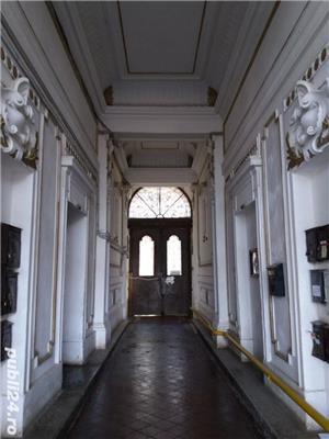 Spatiu birouri central de vanzare 160mp - imagine 9