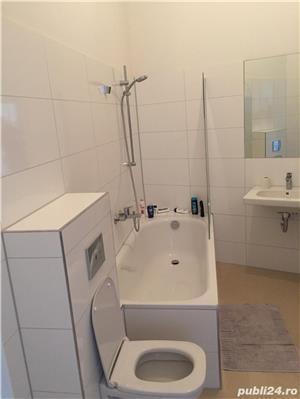 Instalator sanitar si termic - imagine 2