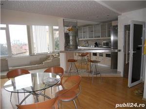 Apartament lux in zona Romanilor - imagine 2