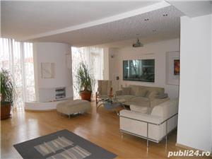 Apartament lux in zona Romanilor - imagine 5