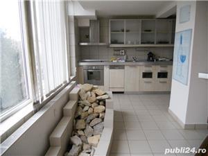 Apartament lux in zona Romanilor - imagine 3
