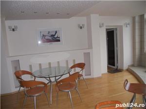 Apartament lux in zona Romanilor - imagine 4