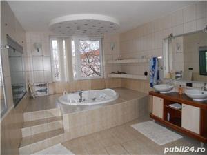 Apartament lux in zona Romanilor - imagine 7