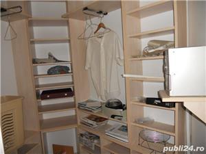 Apartament lux in zona Romanilor - imagine 10