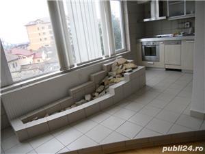 Apartament lux in zona Romanilor - imagine 12