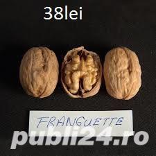 Nuc altoit Franquette 38lei - imagine 3