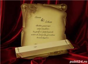 Invitatii Nunta In Constanta Constanta Servicii Publi24ro