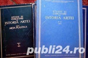 Istoria Artei, Pachet de sase numere - imagine 5