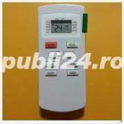 INCARCARE CU FREON APARATE AER CONDITIONAT ,revizii,reparatii,montaj  - imagine 1