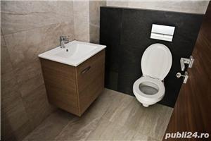 [Brancoveanu] Apartament 4 camere - Finisaje LUX - imagine 9