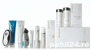 Produse Nu Skin - imagine 6
