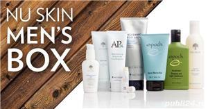 Produse Nu Skin - imagine 8