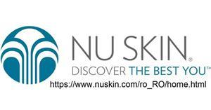 Produse Nu Skin - imagine 1