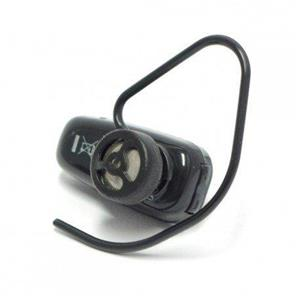 Casca Handsfree Bluetooth Forever cu prindere , Baterie 55 mAh, Negru - imagine 4