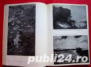 Pagini de arta moderna romaneasca, Radu Bogdan, 1974 - imagine 5