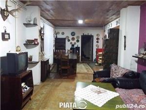 Vand casa de vacanta  - imagine 2