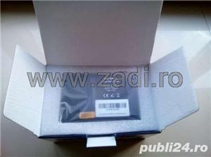 "GPS Serioux-ecran 4.3""-garantie 3 ani / iGO Primo - harti toata europa - imagine 2"