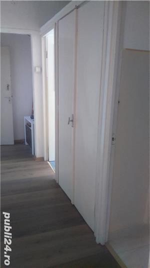 Apartament 2 camere zona parcul botanic - imagine 2