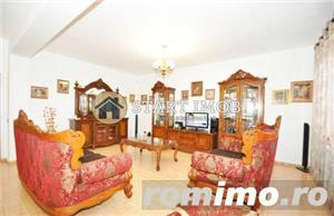 STARTIMOB - Vand casa Cristian zona de Vile Noi - imagine 4