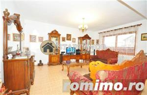 STARTIMOB - Vand casa Cristian zona de Vile Noi - imagine 5