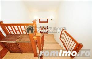 STARTIMOB - Vand casa Cristian zona de Vile Noi - imagine 16