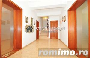 STARTIMOB - Vand casa Cristian zona de Vile Noi - imagine 14