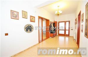 STARTIMOB - Vand casa Cristian zona de Vile Noi - imagine 12