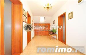 STARTIMOB - Vand casa Cristian zona de Vile Noi - imagine 13
