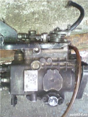 Pompa injectie LT - imagine 1