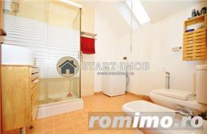 STARTIMOB - Vand casa Cristian zona de Vile Noi - imagine 20