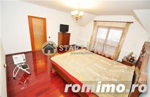 STARTIMOB - Vand casa Cristian zona de Vile Noi - imagine 18