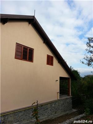 Vila de vanzare Breaza de Sus - Prahova - imagine 5