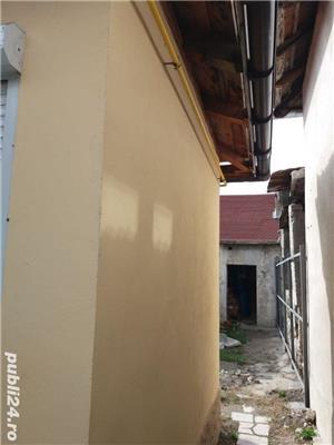 casa sagului de vanzare - imagine 3