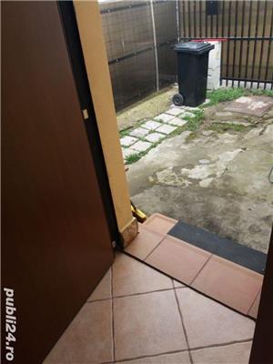 casa sagului de vanzare - imagine 6