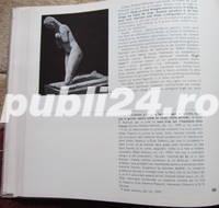 Brancusi, Barbu Brezianu, 1964 - imagine 4