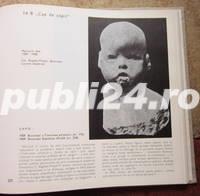 Brancusi, Barbu Brezianu, 1964 - imagine 7