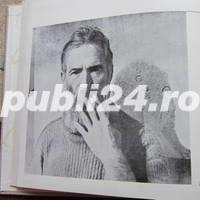 Brancusi, Barbu Brezianu, 1964 - imagine 3
